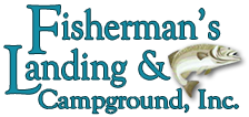 Fisherman's Landing & Campground, Inc.