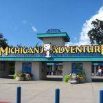 Michigan Adventure